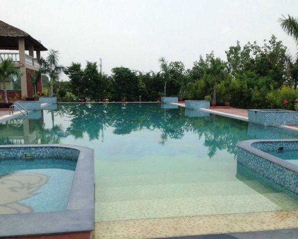 corbett-tusker-trail-swimming-pool